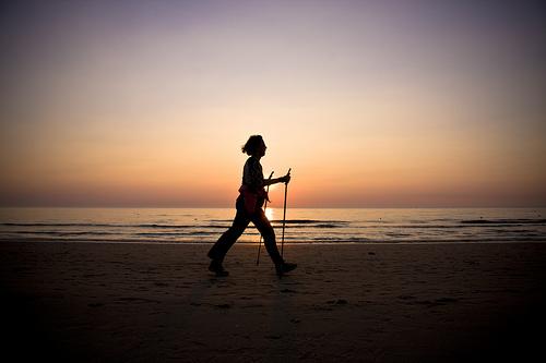 Sylwester w Niechorzu wakacje noclegi nad morzem 2016