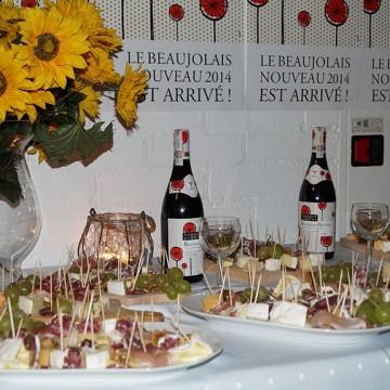 Święto Wina 2016 – przypomnienie