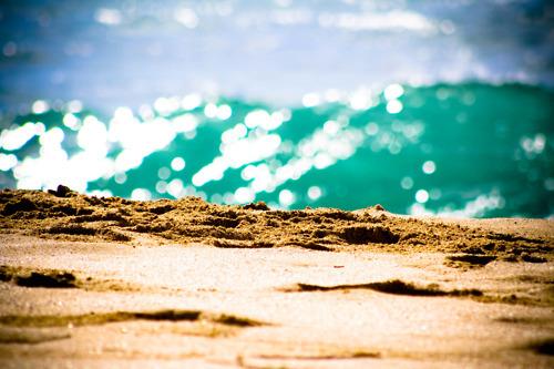 weekend nad morzem dla dwojga w Niechorzu