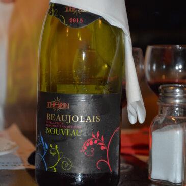 Kolejne zdjęcia ze święta wina!